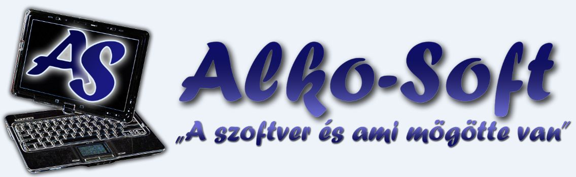 Alko-soft