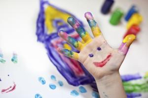 Középpontban a sajátos nevelési igényû gyerekek ellátása rehabportál