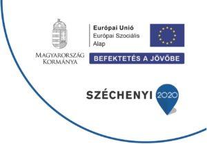 Az Önálló Életvitel Európai Napján járt a TÁRS Projekt