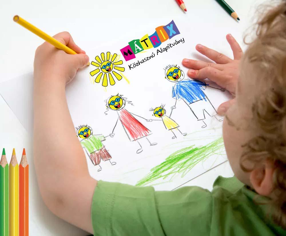 Százezer ceruza, toll, kréta kerül ingyenesen rászoruló gyermekekhez - Segítsen Ön is!.jpg